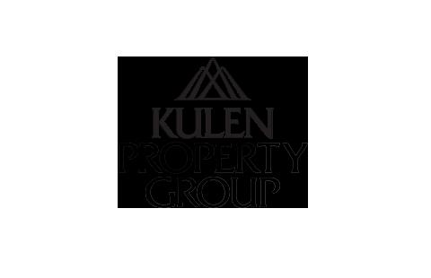 Kulen property Group