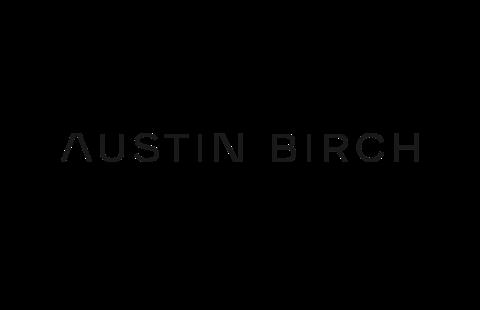 Austin Birch