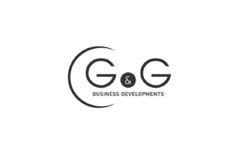 G&G Business Developments