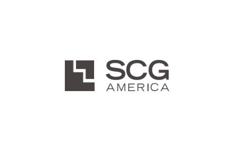 SCG America