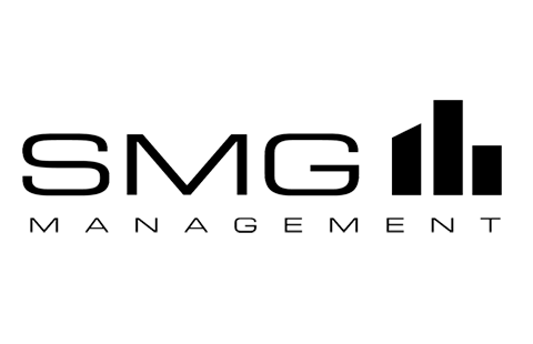 SMG Managment and W Capital Group